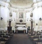 Internal view